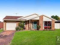 10 Garbett Place, Doonside, NSW 2767