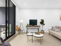 103A/37 Nancarrow Avenue, Ryde, NSW 2112