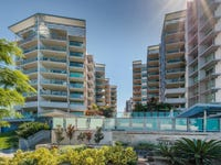 1106/100 Quay Street, Brisbane City, Qld 4000