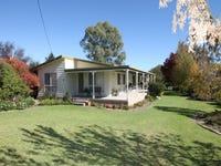 22 Coach Street, Wallabadah, NSW 2343
