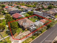 85 East Street, Hadfield, Vic 3046