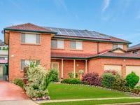 24 Austen Close, Wetherill Park, NSW 2164