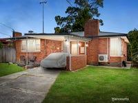 21 Clarendon Street, Youngtown, Tas 7249