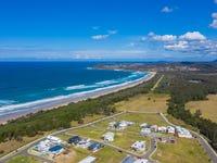 11 Sandy Shores Avenue, Lake Cathie, NSW 2445