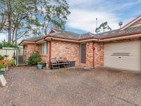 3/38 Government Road, Thornton, NSW 2322