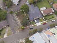 129 Centaur Street, Revesby Heights, NSW 2212
