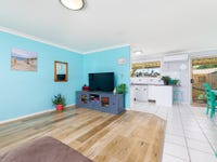 8/114-116 Del Rosso Rd, Caboolture, Qld 4510