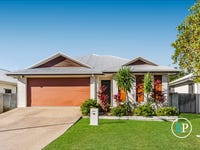 21 Eastlake Avenue, Idalia, Qld 4811