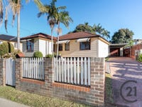 103 Townview Road, Mount Pritchard, NSW 2170