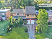 9 Chisholm Avenue, Werrington County, NSW 2747