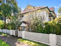 1/171 Burraneer Bay Road, Caringbah South, NSW 2229