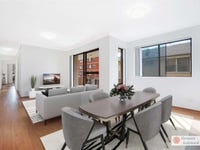 6/10 Early Street, Parramatta, NSW 2150
