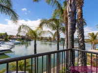 2/1 Inner Harbour Drive, Patterson Lakes, Vic 3197
