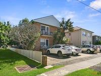 7/57 Kurnell Road, Cronulla, NSW 2230