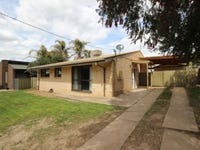 54 Cowcumbla Street, Cootamundra, NSW 2590