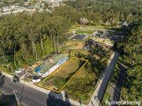 13 Maliwa Road, Narara, NSW 2250