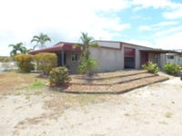 27 Don Street, Bowen, Qld 4805