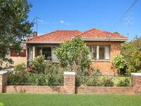 19 Balgownie Road, Fairy Meadow, NSW 2519