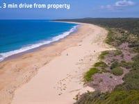 281 South Head Road, Moruya Heads, NSW 2537