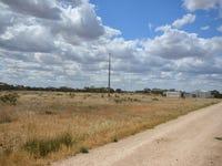 87 Peregrine Way, Tailem Bend, SA 5260