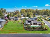 4 Myra Place, Maclean, NSW 2463