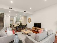6 Curzon Place, North Melbourne, Vic 3051