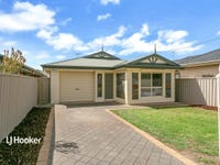 56 Rellum Road, Greenacres, SA 5086