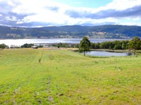 Lot 6 Porta Drive, Cradoc, Tas 7109