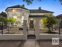 178 Childers Street, North Adelaide, SA 5006