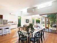 40 O'Neill Street, Lilyfield, NSW 2040