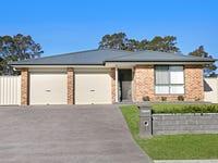 11 Killara Road, Nowra, NSW 2541