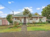 21 Combined Street, Wingham, NSW 2429