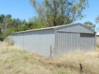 290 Channel Road, Orrvale, Vic 3631