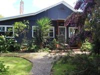 10 Reserve St, Port Franklin, Vic 3964