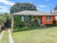 94 Dudley Street, Oberon, NSW 2787