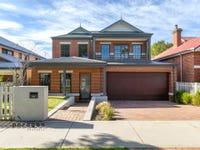 38 Woodville Street, North Perth, WA 6006