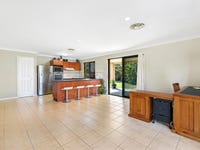 4 Highview Place, Parkwood, Qld 4214