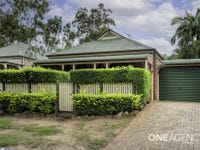74 Oxford Pde, Forest Lake, Qld 4078