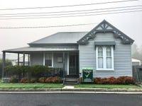 2 Douglas Street, Bega, NSW 2550
