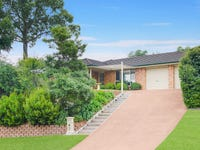 3 Azzura Close, Woodrising, NSW 2284