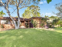 25 Acron Road, St Ives, NSW 2075