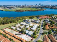 47 Kirkham Hill Terrace, Maylands, WA 6051