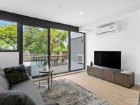 02/50 Bowlers Avenue, Geelong West, Vic 3218