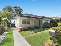 12 Maunder Avenue, Girraween, NSW 2145
