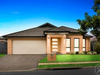 12 Conrad Road, Stanhope Gardens, NSW 2768