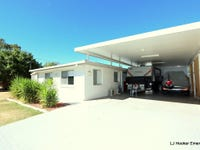 16 Old Airport Drive, Emerald, Qld 4720