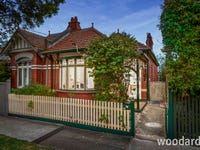 31 Irving Avenue, Prahran, Vic 3181