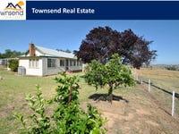 131 Baldry Road, Cumnock, NSW 2867