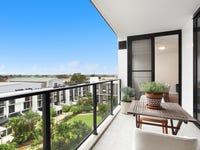 3501/50 Pemberton Street, Botany, NSW 2019