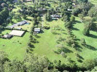 201A Braford Drive, Bonville, NSW 2450